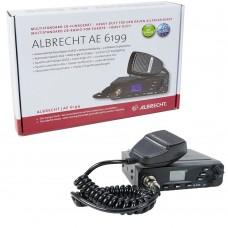 Albrecht AE 6199